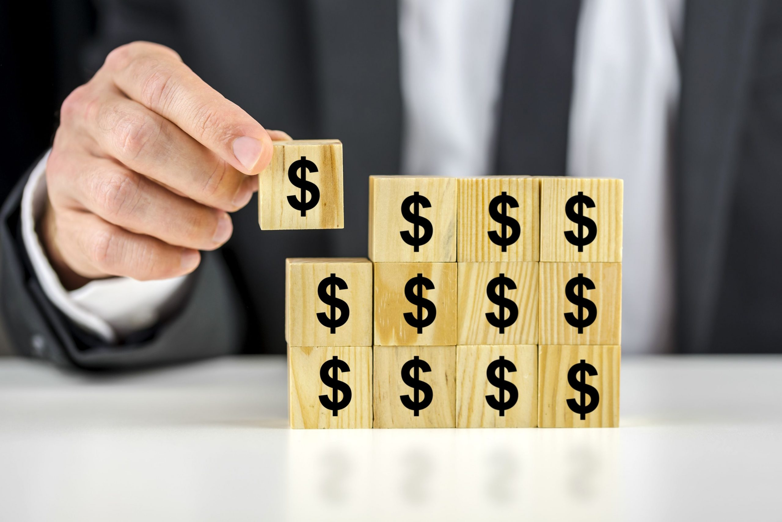 7 راه برای پس انداز پول