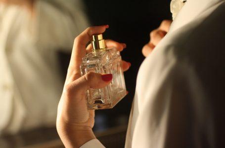 همه آنچه که در خصوص عطر باید بدانید