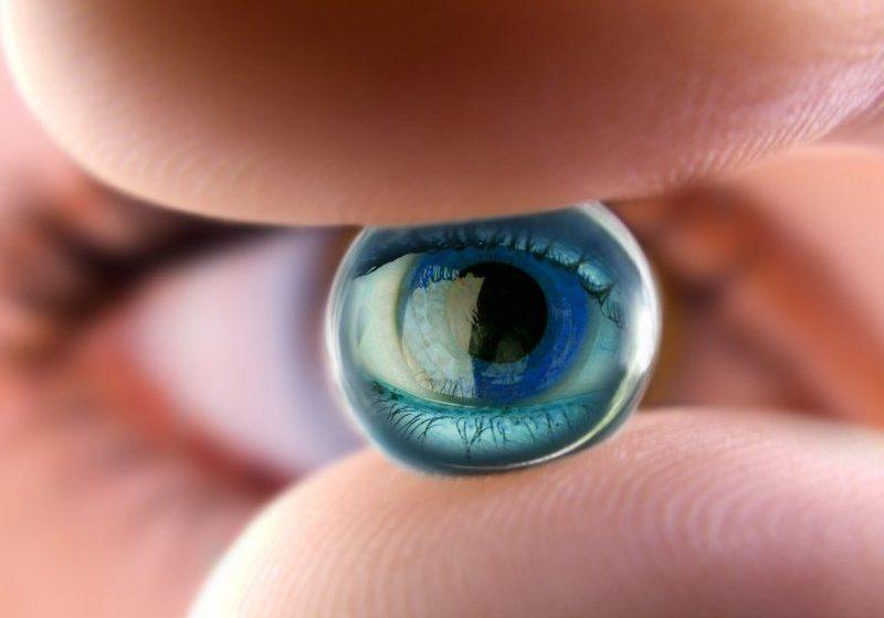 مشکلات چشمی که اغلب نادیده گرفته می شوند!